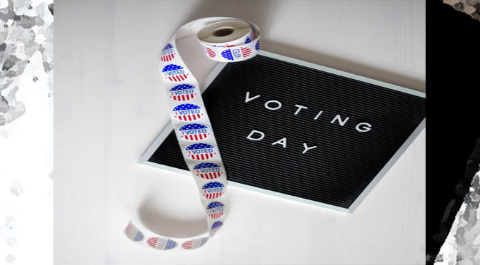 ELECTORAL COLLEGE OR POPULAR VOTE